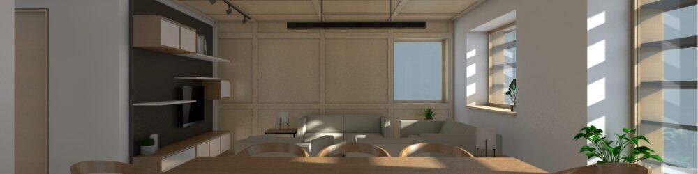 DNZ_interior_01